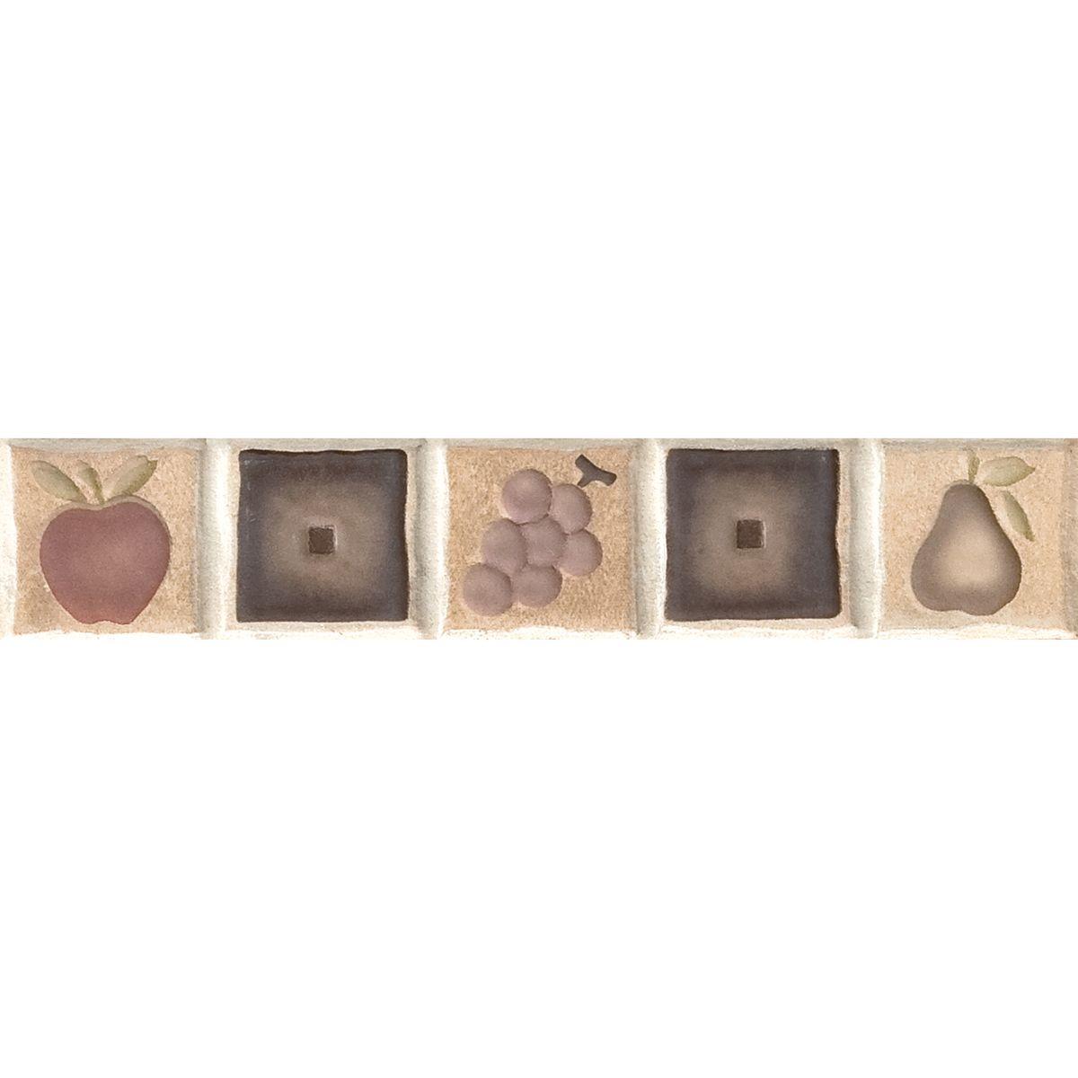 le roy merlin brescia merlin leroy merlin with le roy. Black Bedroom Furniture Sets. Home Design Ideas