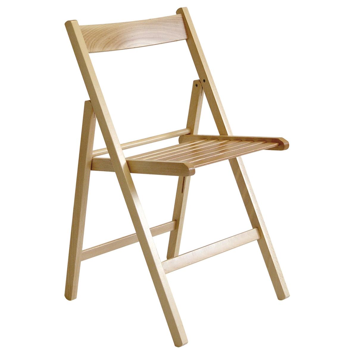 Складные стулья своими руками из дерева: чертежи, выполнение 86