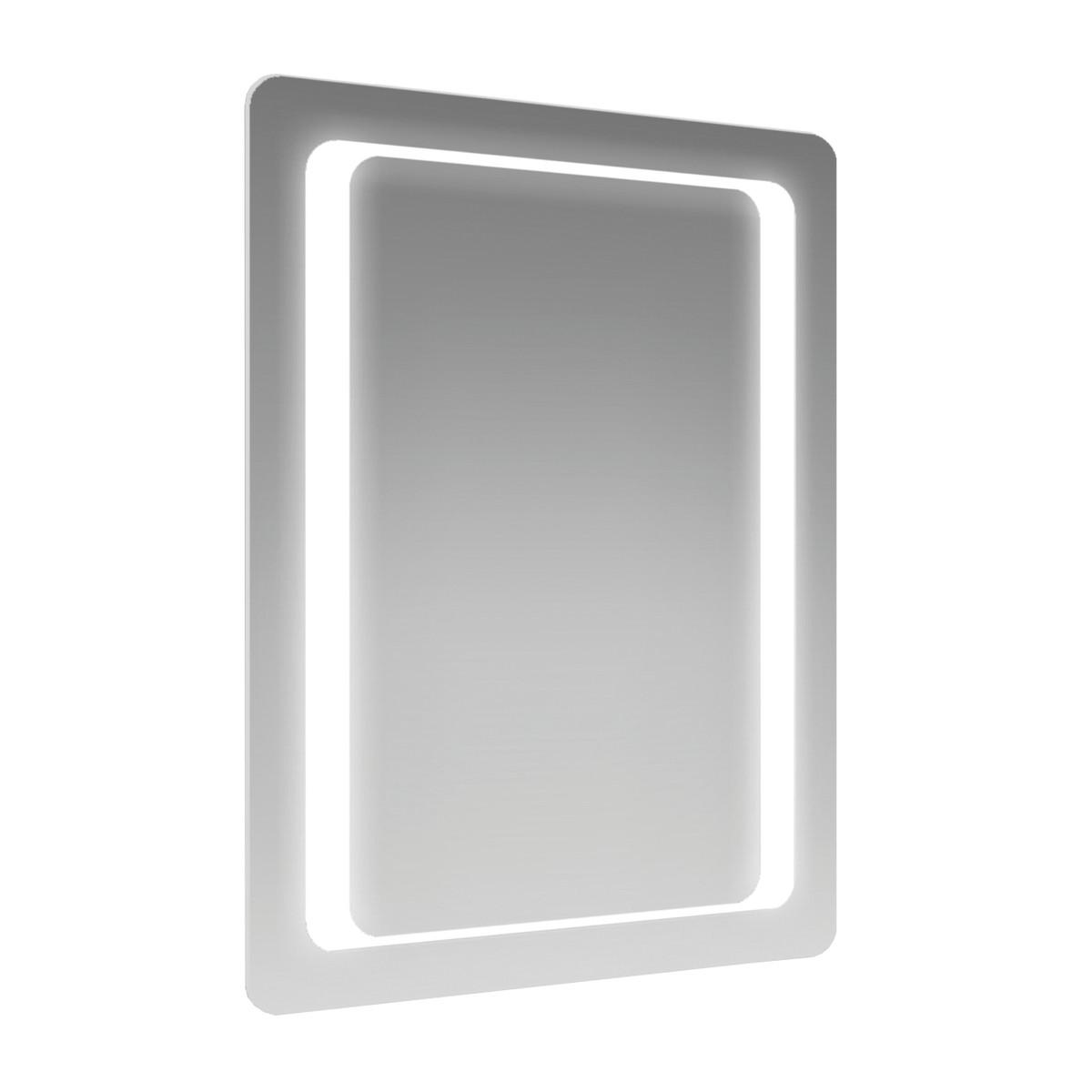Specchi Bagno On Line. Specchi Bagno Di Design E Moderni ...