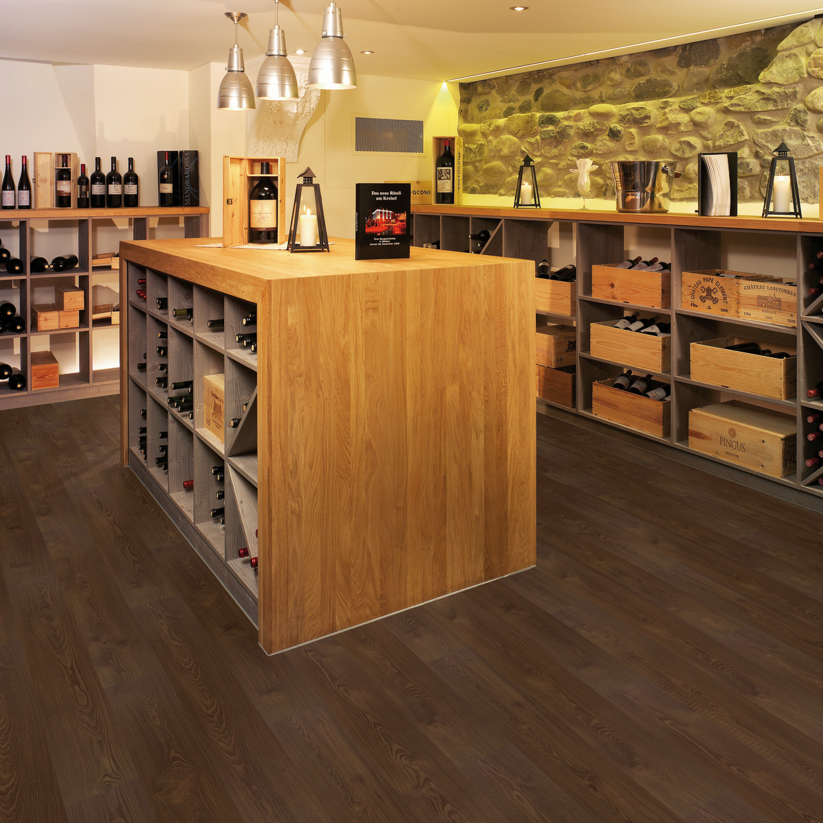 Tappetino Per Parquet Leroy Merlin Finest Fabulous Piastrelle Tipo