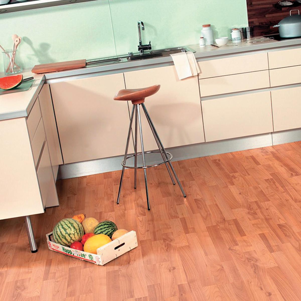 Parquet Per Bagno E Cucina. Gallery Of Parquet Per Cucina With ...