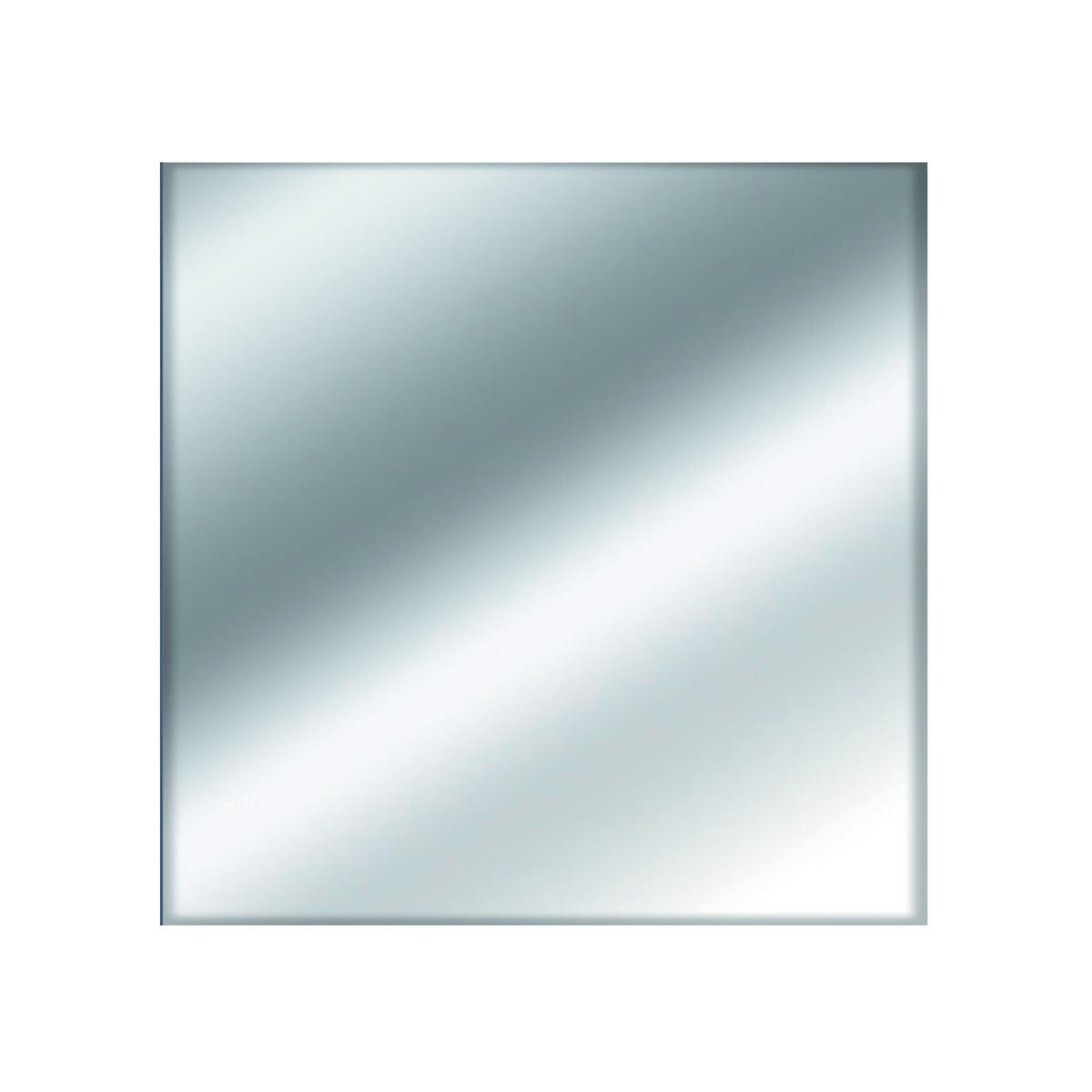 Vetro sintetico mm 2 0 50x100 polimark pz prezzo e for Vetro sintetico leroy merlin
