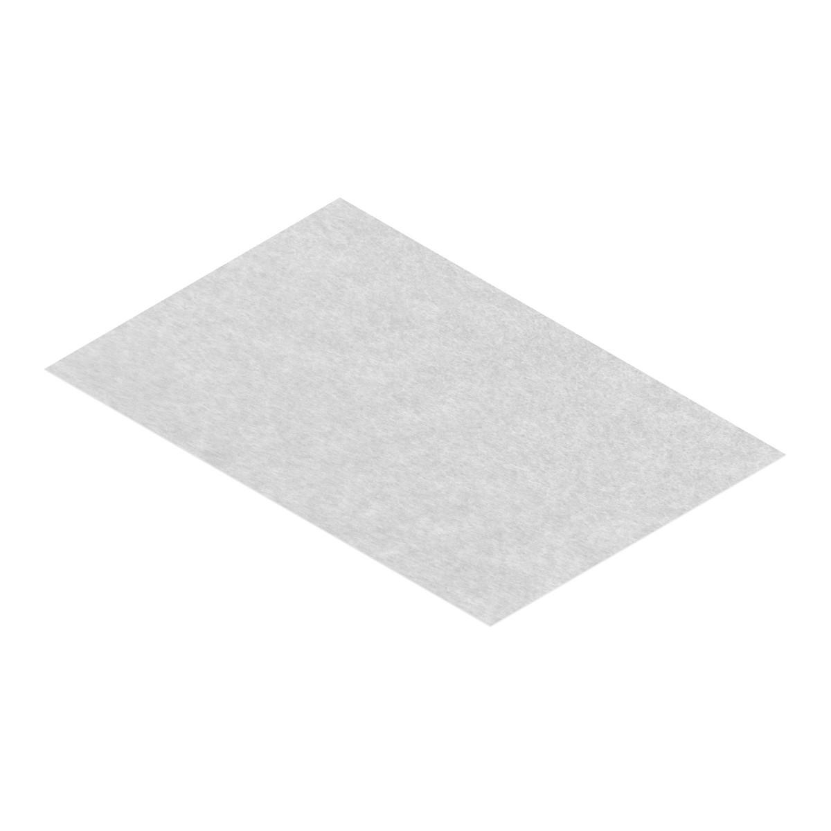 Filtro cappa L 45 - 45 x 57 cm