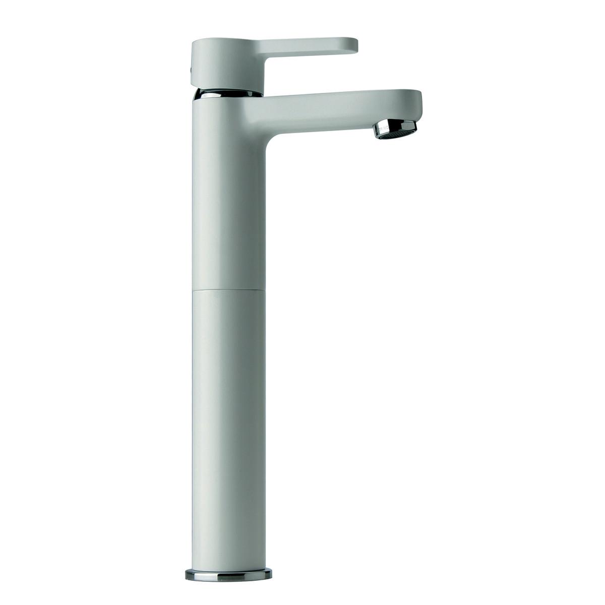 Esedra lavabo ceramica bianca prezzo e offerte sottocosto - Sensea accessori bagno ...