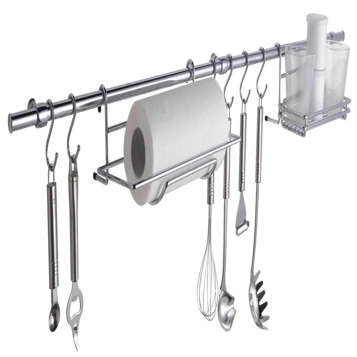 ᐅ Accessori cucina viola : Migliori Prezzi ᐅ Casa MIGLIORE ...