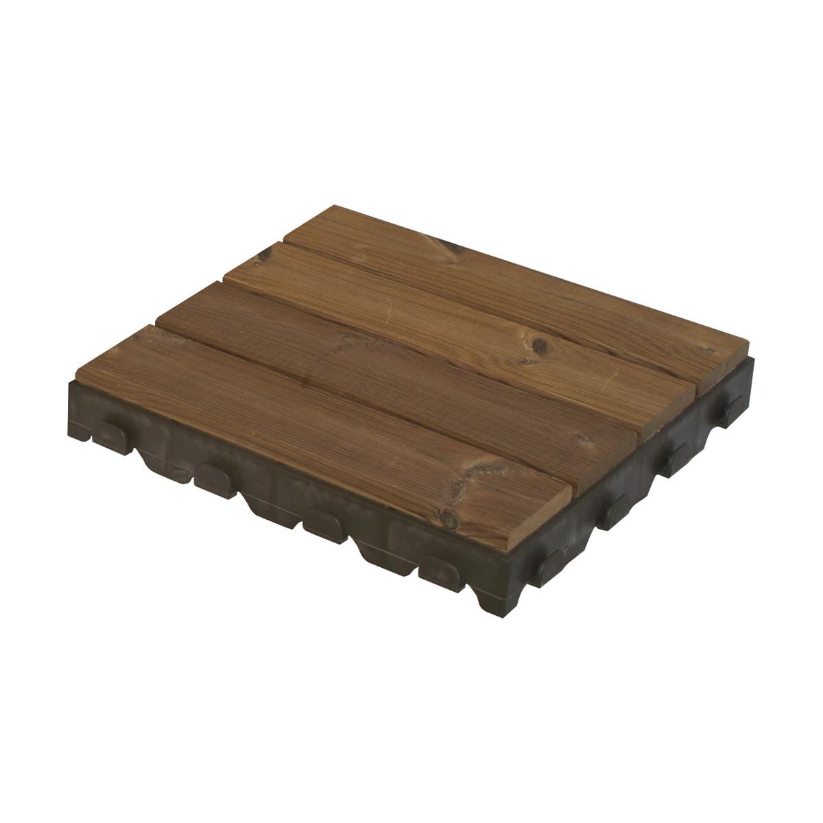 Piastrelle gomma lettere puzzle tappeto tappetino for Numeri adesivi leroy merlin