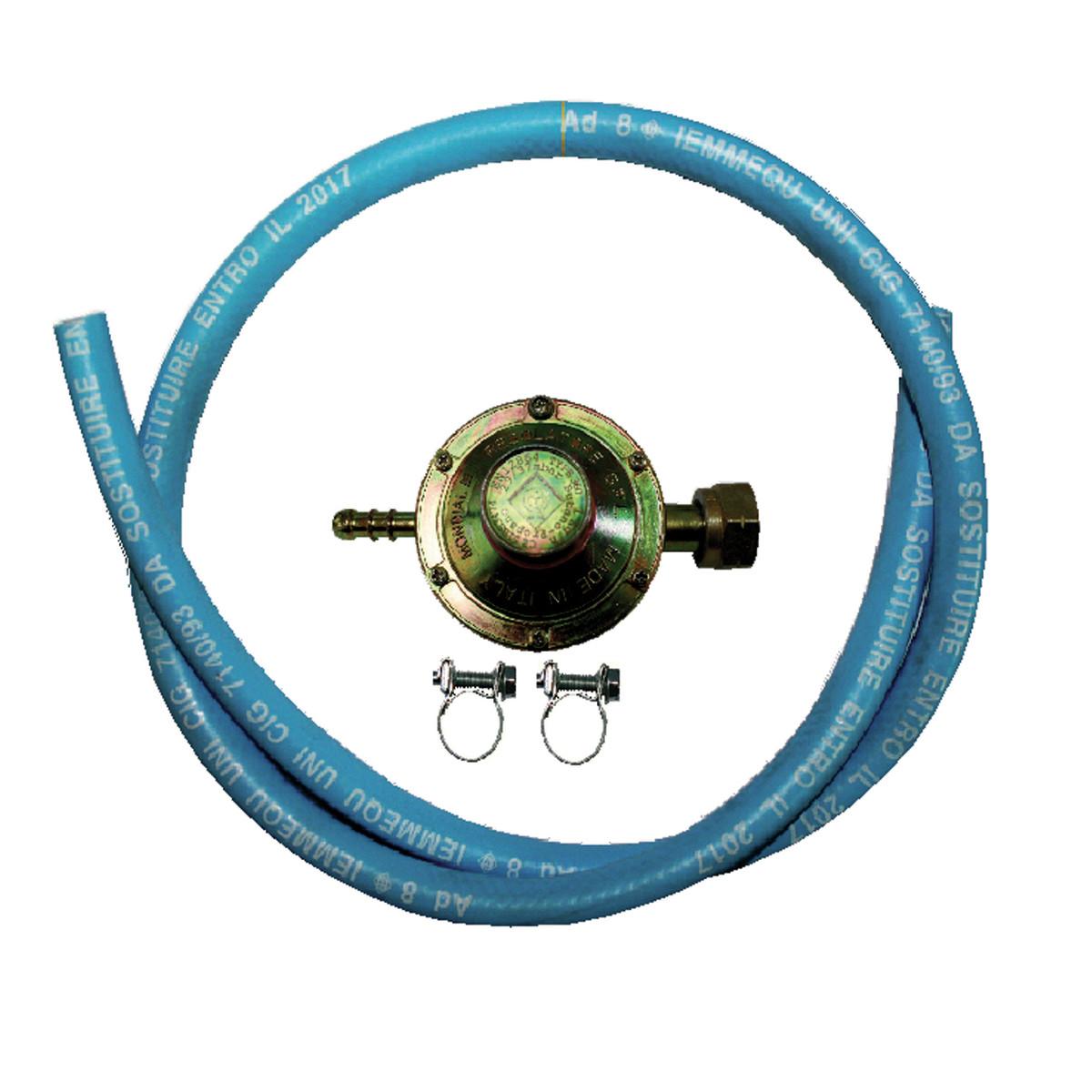 Miglior termoventilatore gas gpl prezzo offerte opinioni recensioni sconti ebay kelkoo for Cucine glem gas opinioni