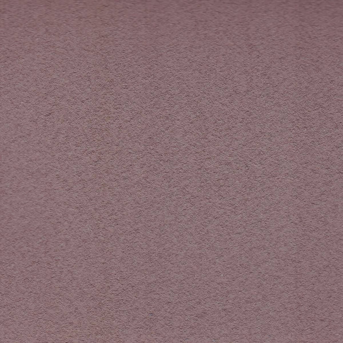 RM Composizione per effetto decorativo Vento di sabbia Wenge 3 L