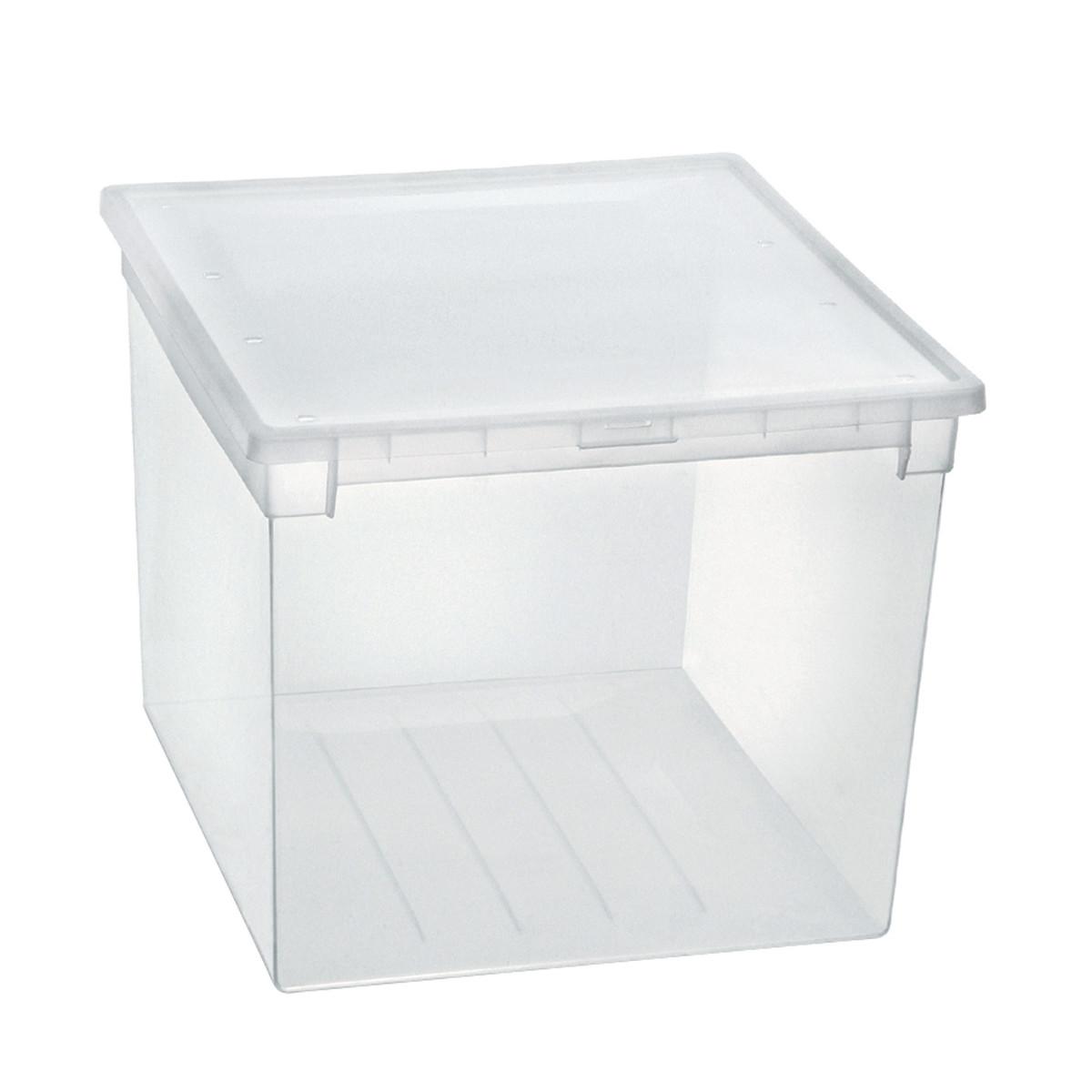 Vari box 52 bocchette inox martellato vrbs0295 prezzo e for Scatole per armadi leroy merlin