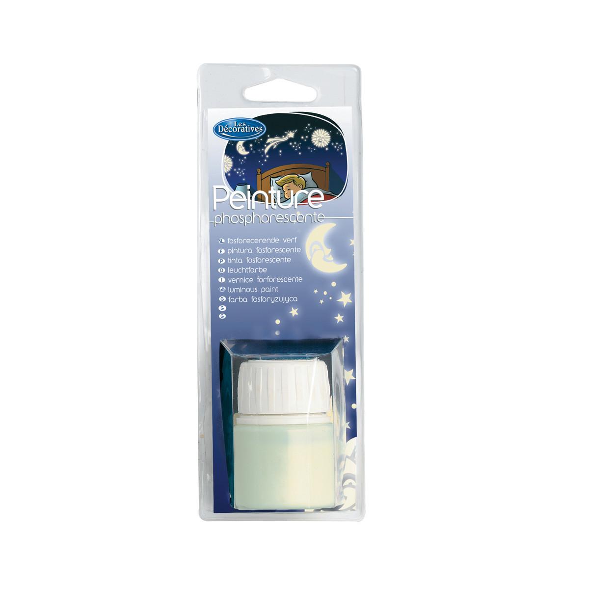 Macota spray fosforescente vernice prezzo e offerte for Vernice per plastica leroy merlin