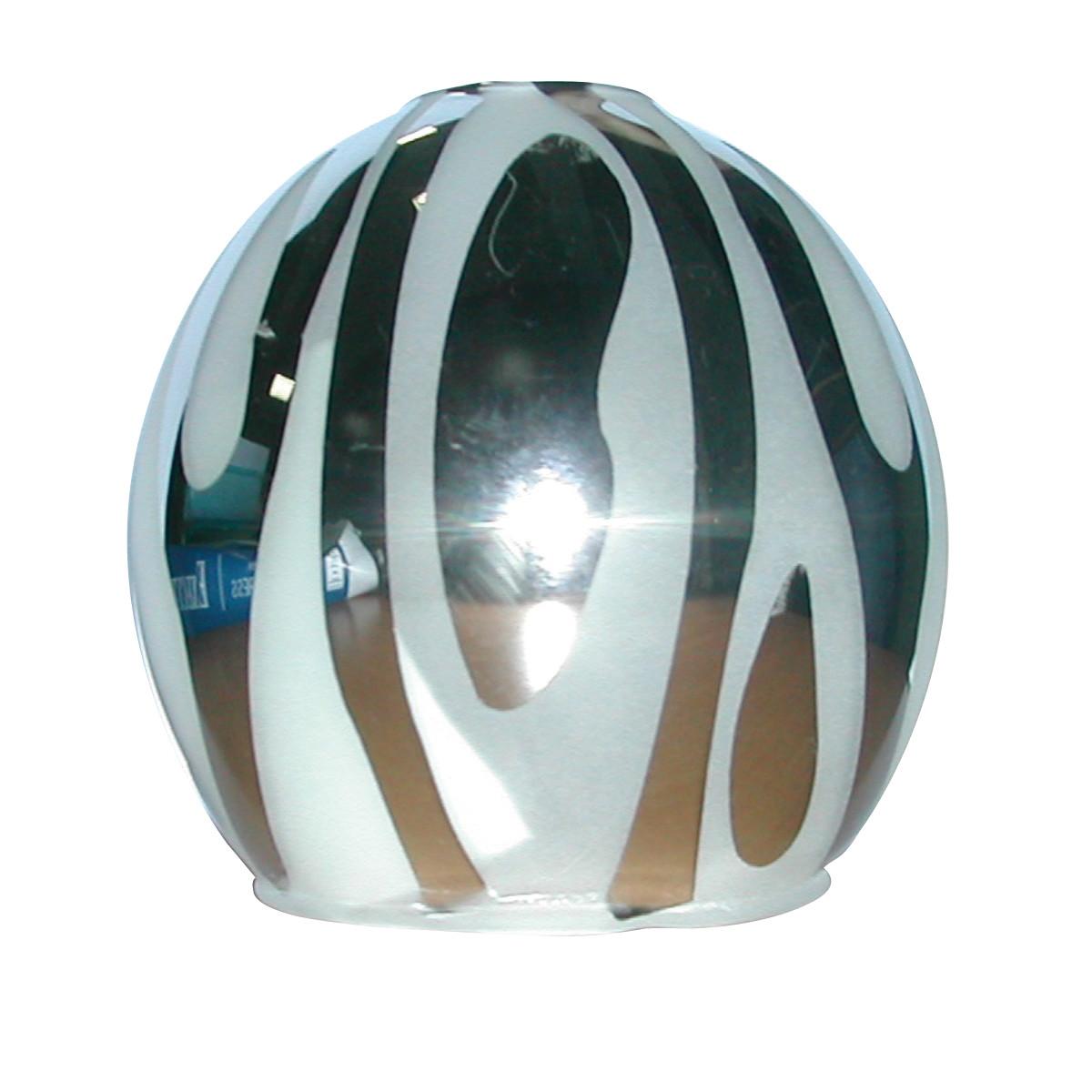 Ricambio touchscreen vetro mediacom telefono phonepad duo - Leroy merlin tenerife telefono ...