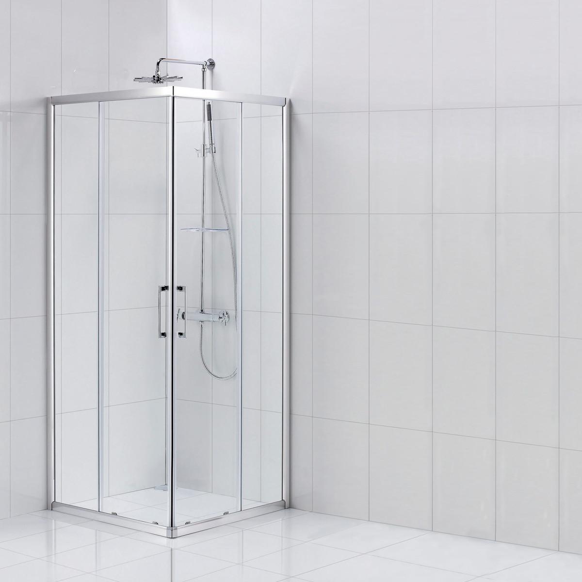 Prezzi piatto doccia rettangolare 900 prezzi e negozi for Sensea doccia opinioni