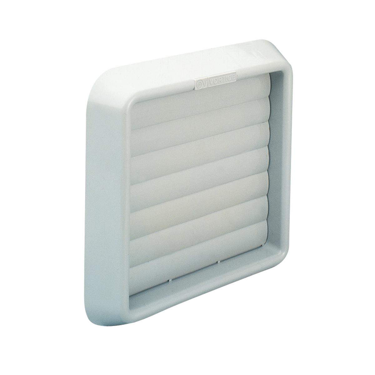 Schema Elettrico Regolatore Velocità Vortice : Originale termostato bimetallico regolatore riscaldamento rapido