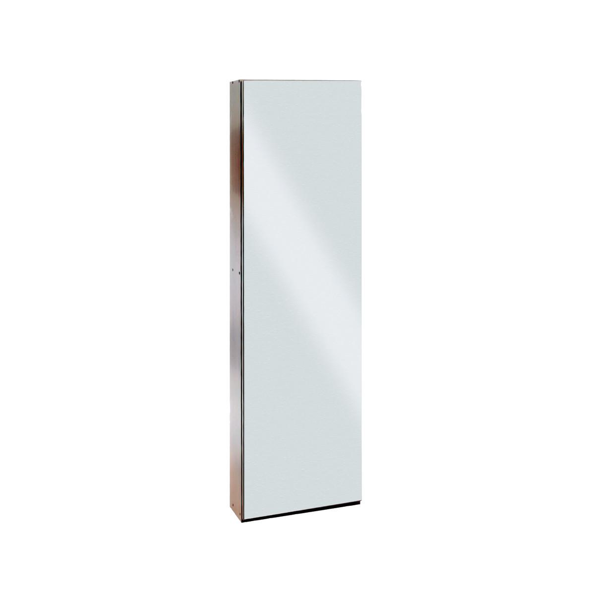 Armadio 1 anta specchio prezzo migliore offerte opinioni recensioni sconti ebay kelkoo - Scarpiera specchio anta unica ...