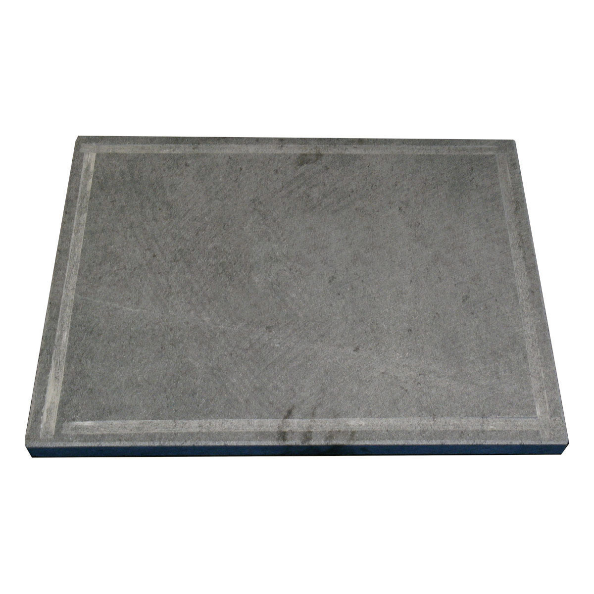 Brandani pietra ollare base legno nuovo prezzo e offerte for Pietra refrattaria leroy merlin