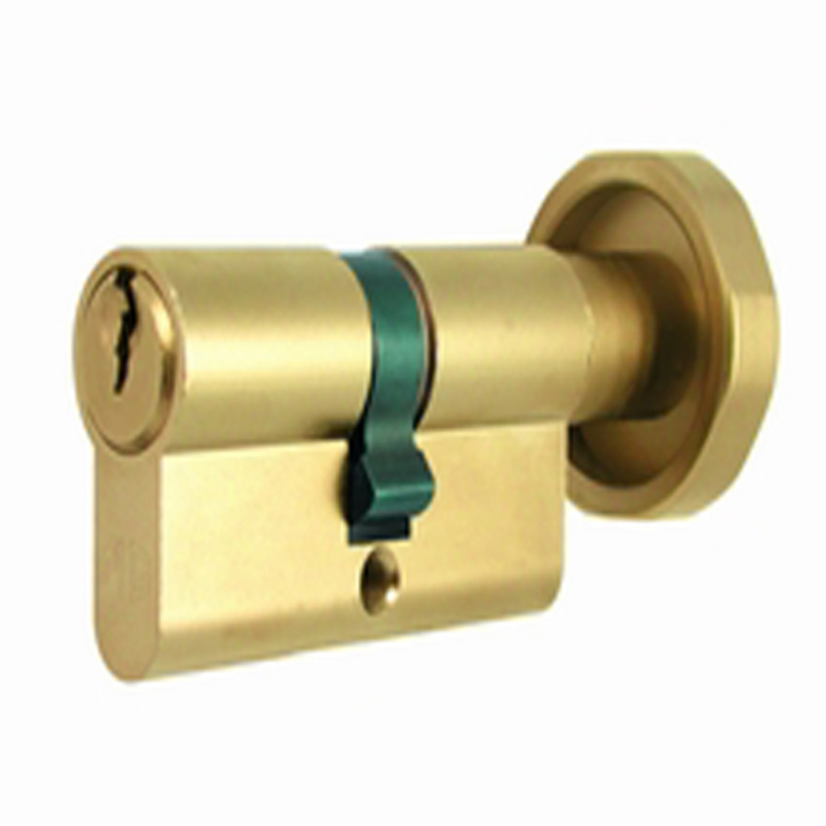Cisa cilindro europeo astral 30 50 prezzo e offerte for Cilindro europeo cisa