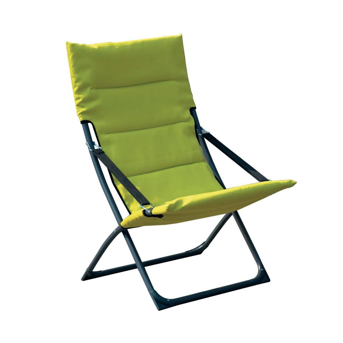 Poltrona Relax Imbottita Leslie : Poltrona relax con alzapiedi prezzo e offerte sottocosto