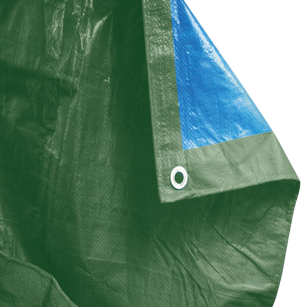 Mture telo protettivo impermeabile biciclette e biciclette for Telo ombreggiante leroy merlin