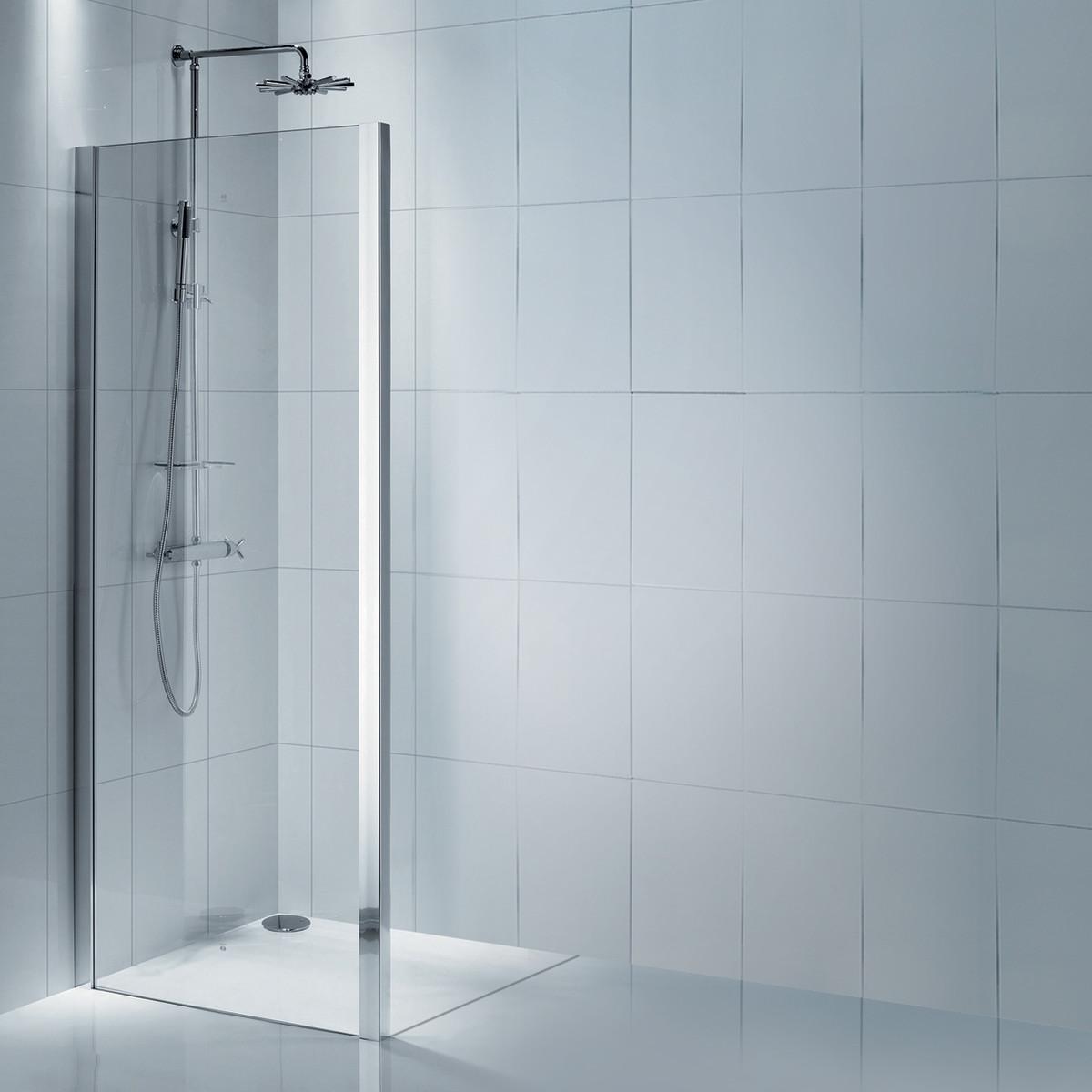 Prezzi 1 lato per doccia prezzi e negozi for Sensea doccia opinioni