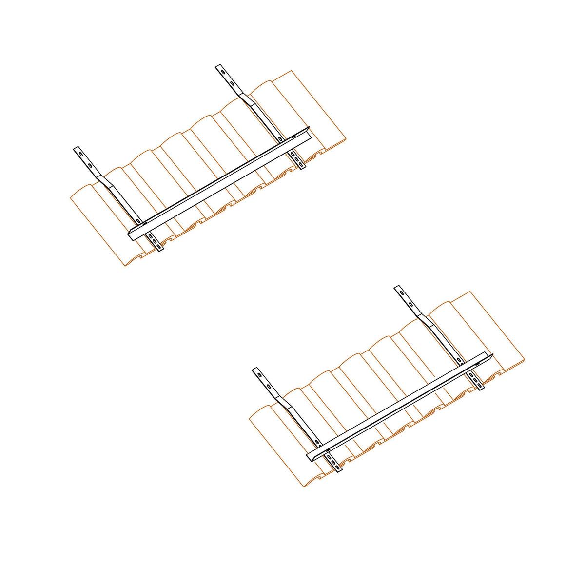 Valvola Termostatica Per Pannello Solare Prezzo : ᐅ valvola termostatica solare termico al miglior prezzo