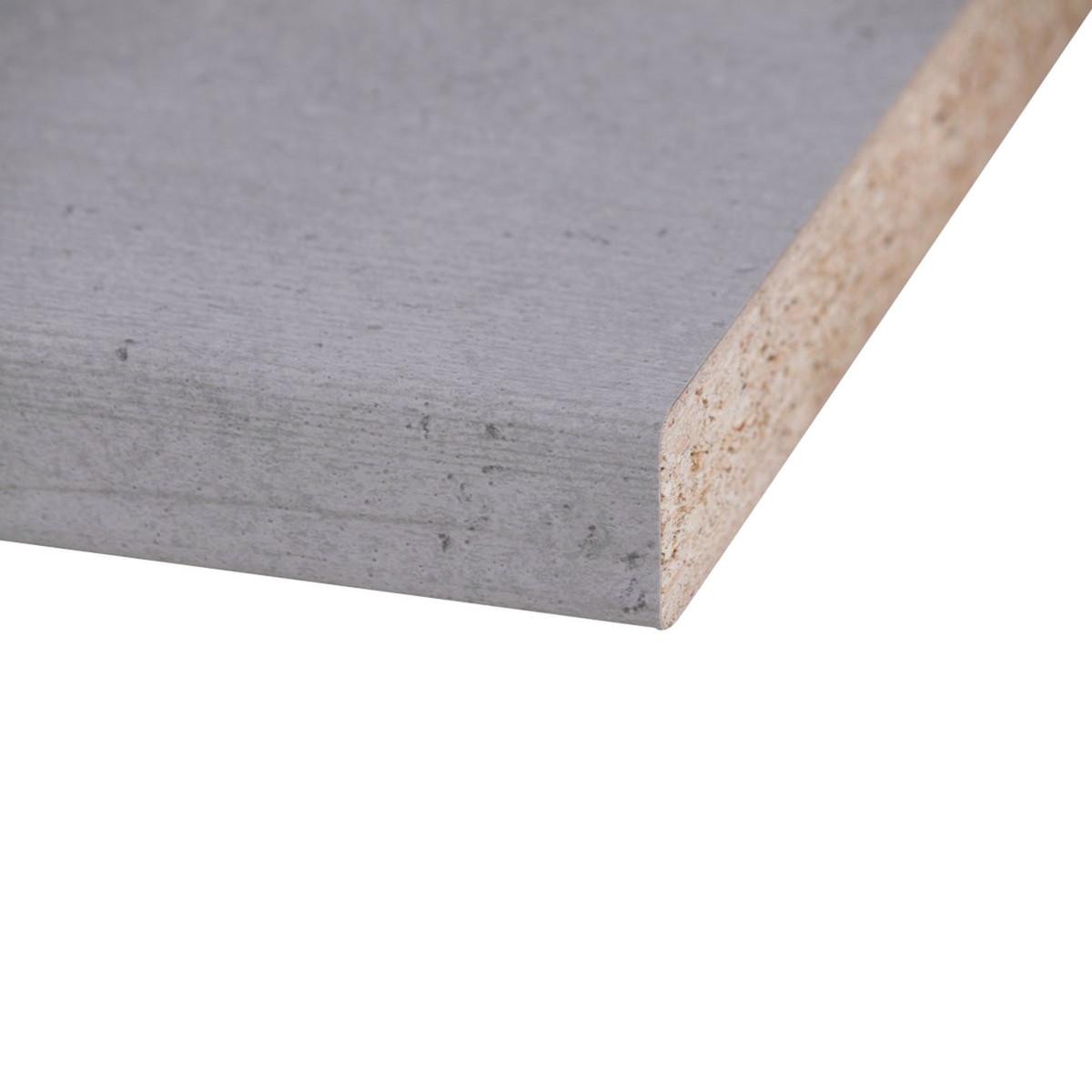 Prezzi betoniera per cemento portatile prezzi e negozi for Piano cucina in cemento