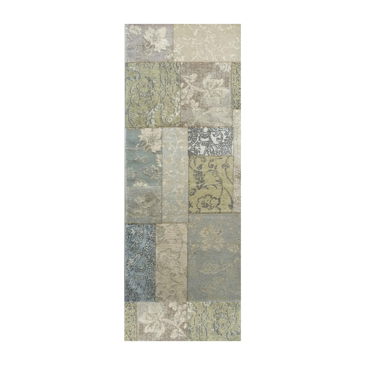 Webmarketpoint tappeto moderno 200 x 300 rosso prezzo e - Tappeto viola leroy merlin ...