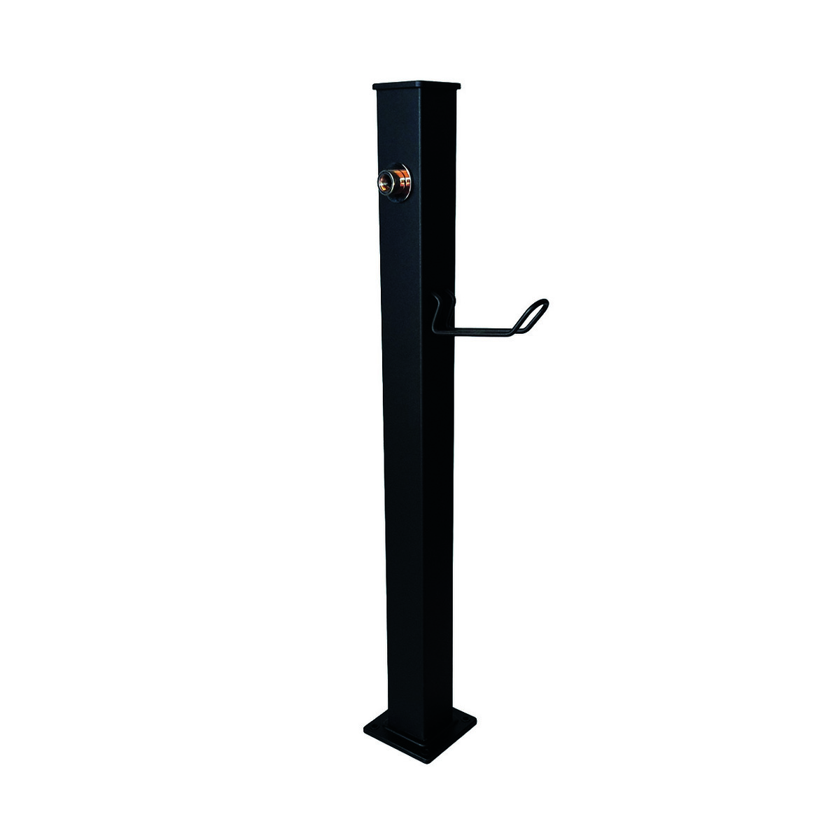 Portabottiglie acqua acciaio al miglior prezzo casa for Portabottiglie leroy merlin