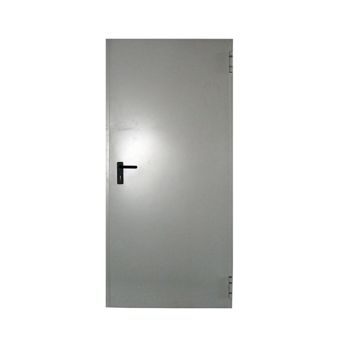 Prezzi trabattello acciaio zincato prezzi e negozi - Obi porte da interno ...
