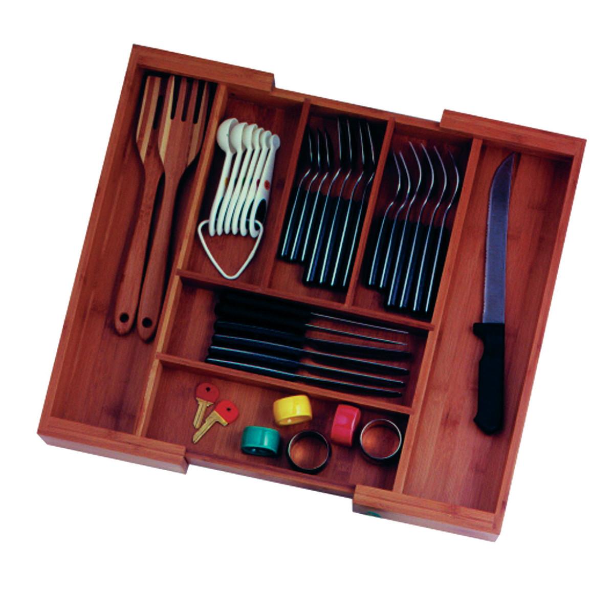 Accessori cucina in legno migliori prezzi offerte for Leroy merlin tagliere