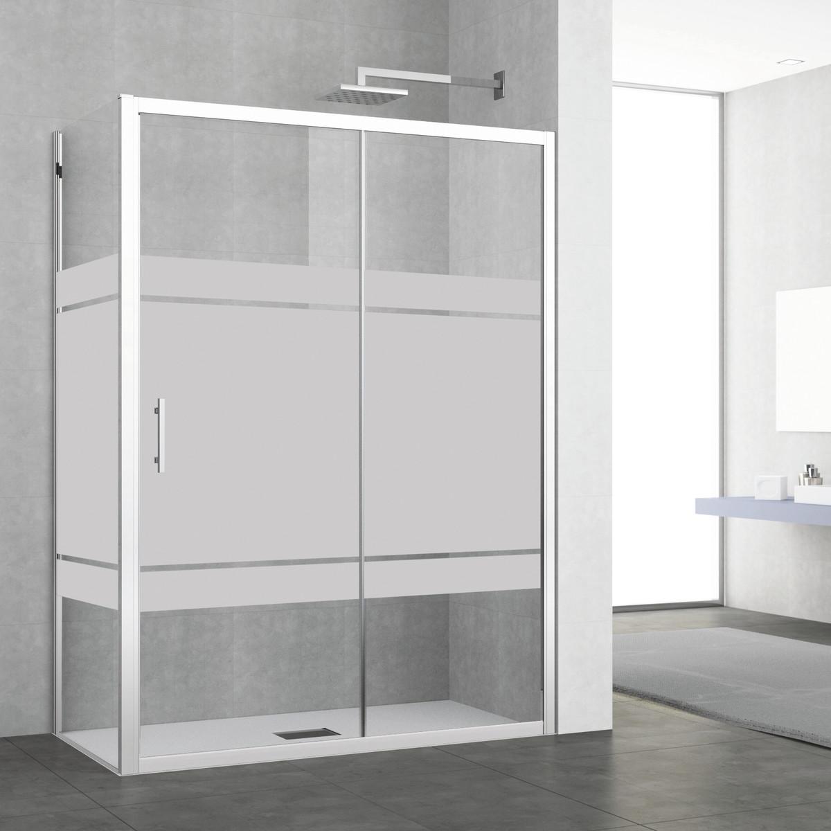 Prezzi porta doccia lunes s prezzi e negozi for Sensea doccia opinioni