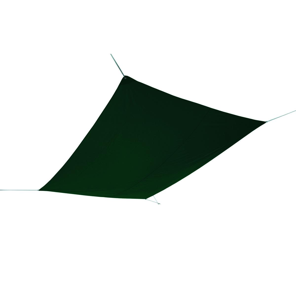 Rotex telo vela ombreggiante parasole prezzo e offerte for Telo ombreggiante leroy merlin