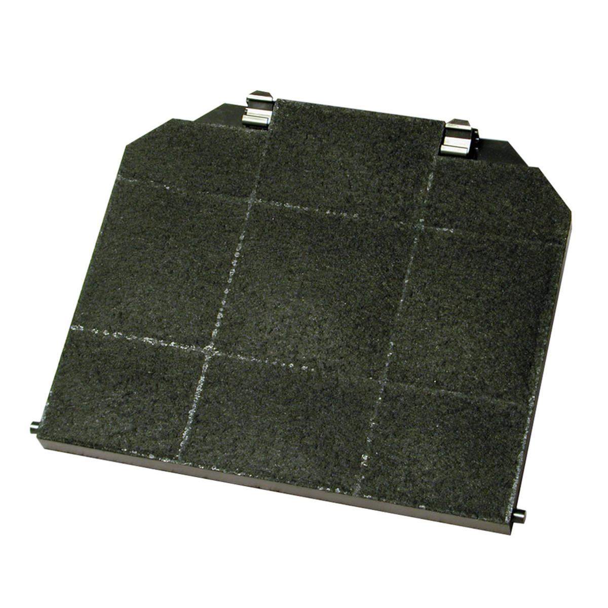 Astelav filtro per cappa carbone baraldi rainox prezzo e - Leroy merlin 94 ...