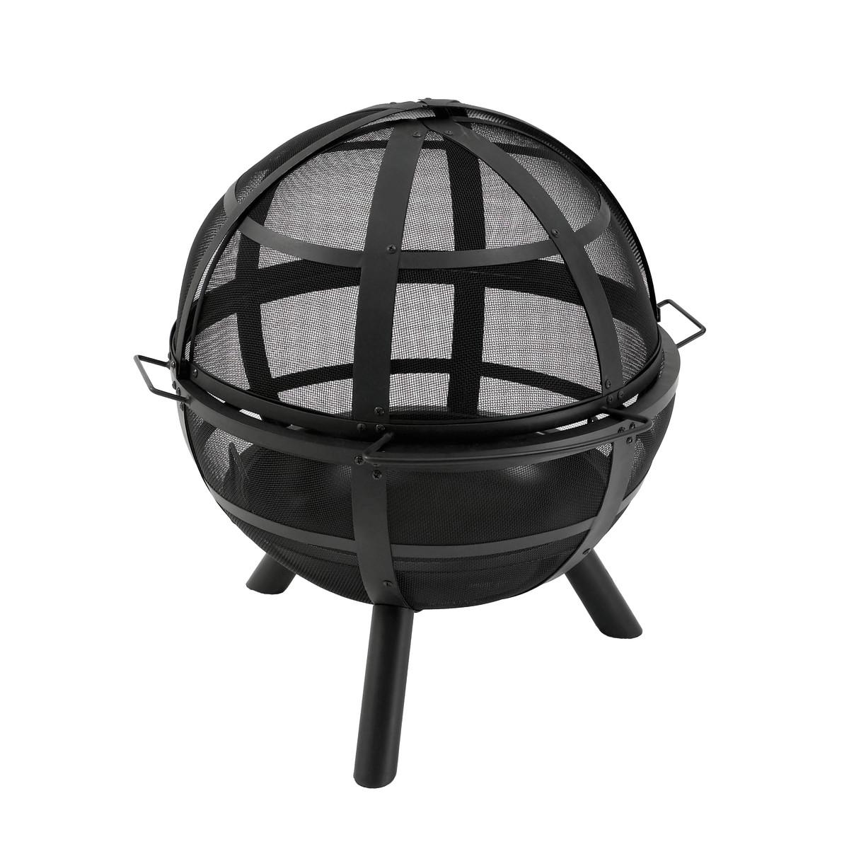 landmann lavastein gasgrill 12375 grill barbecue 12375 prezzo e offerte sottocosto. Black Bedroom Furniture Sets. Home Design Ideas