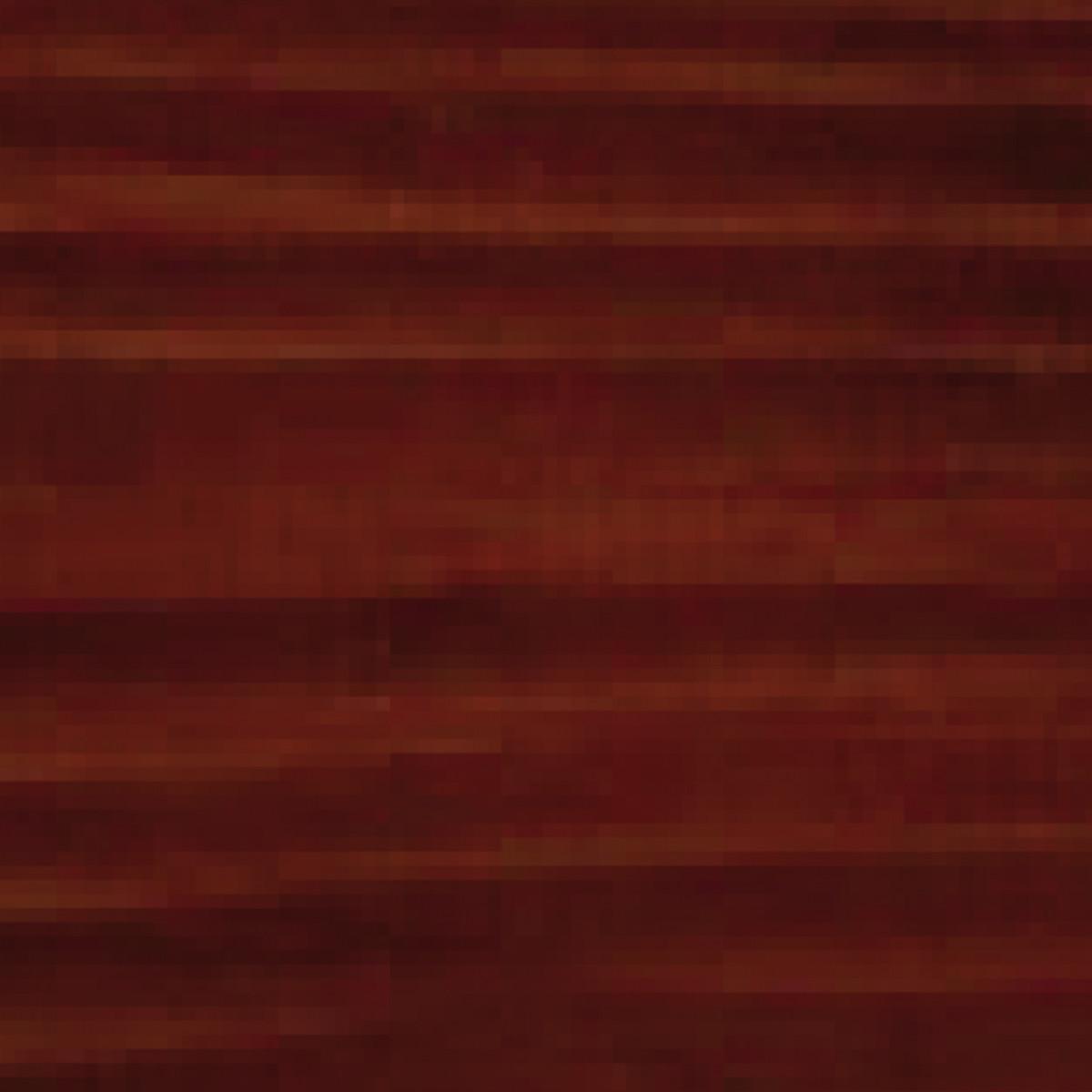 V33 vernici legno flatting imbarcazioni prezzi for Vernici leroy merlin