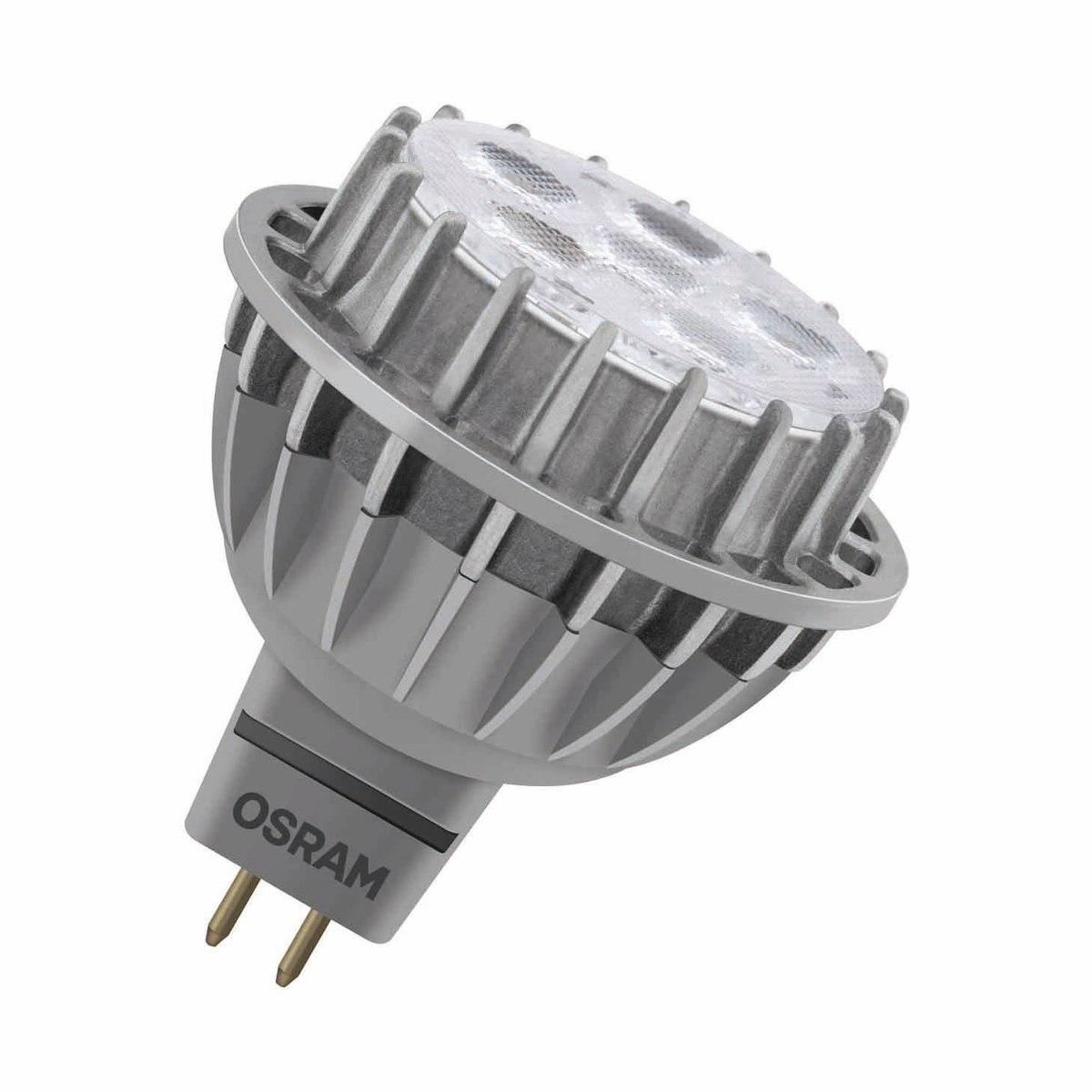 Osram lampadine osram led 4 w prezzo e offerte sottocosto for Offerte lampadine led