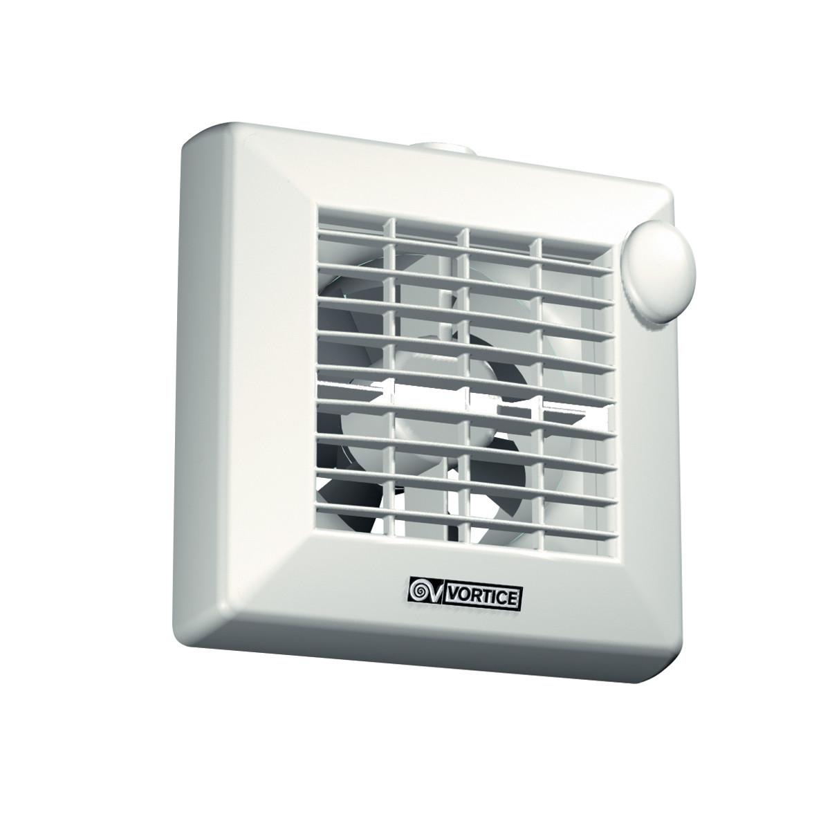 Vortice aspiratore elicoidale vario 150 6 ar 12612 - Aspiratore da cucina ...