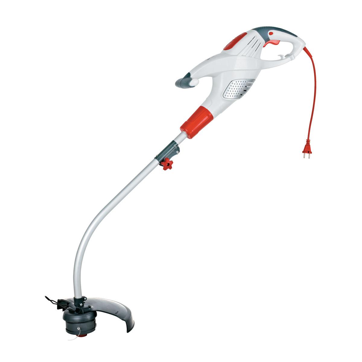 Resistenza elettrica 800 1750 w prezzo e offerte sottocosto for Scaldasalviette elettrico leroy merlin