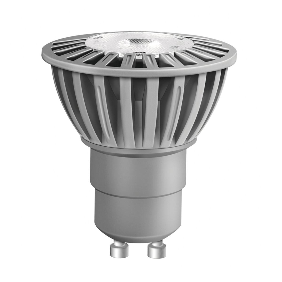 Osram lampadine osram led 4 w prezzo e offerte sottocosto for Catalogo osram led