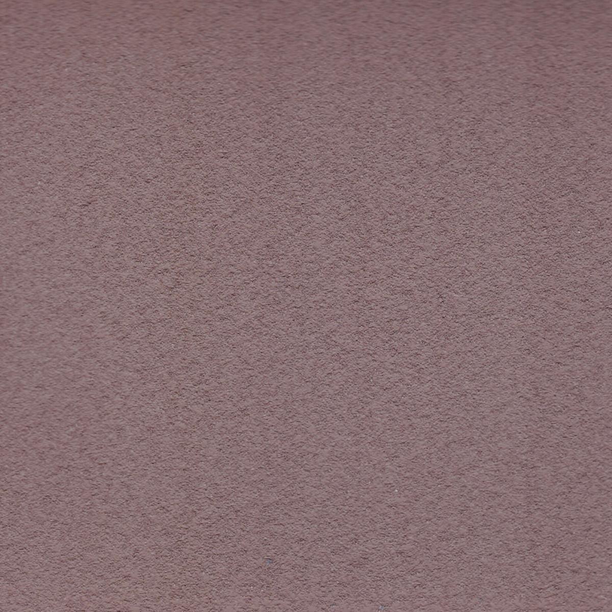 RM Pittura ad effetto decorativo Vento di sabbia Wenge 3 L
