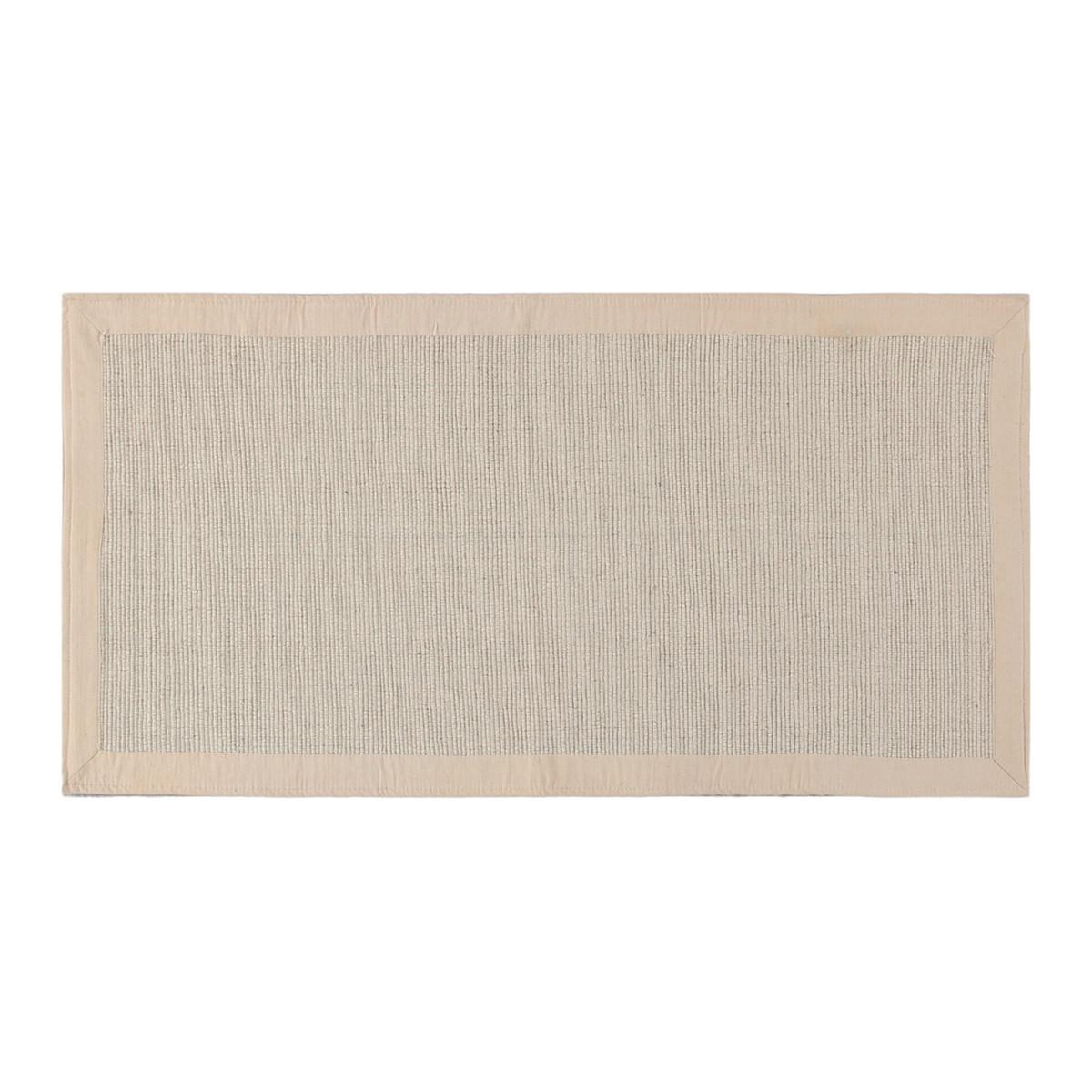 Od tappeto uso interno office depot uso prezzo e offerte for Cucina 150 cm