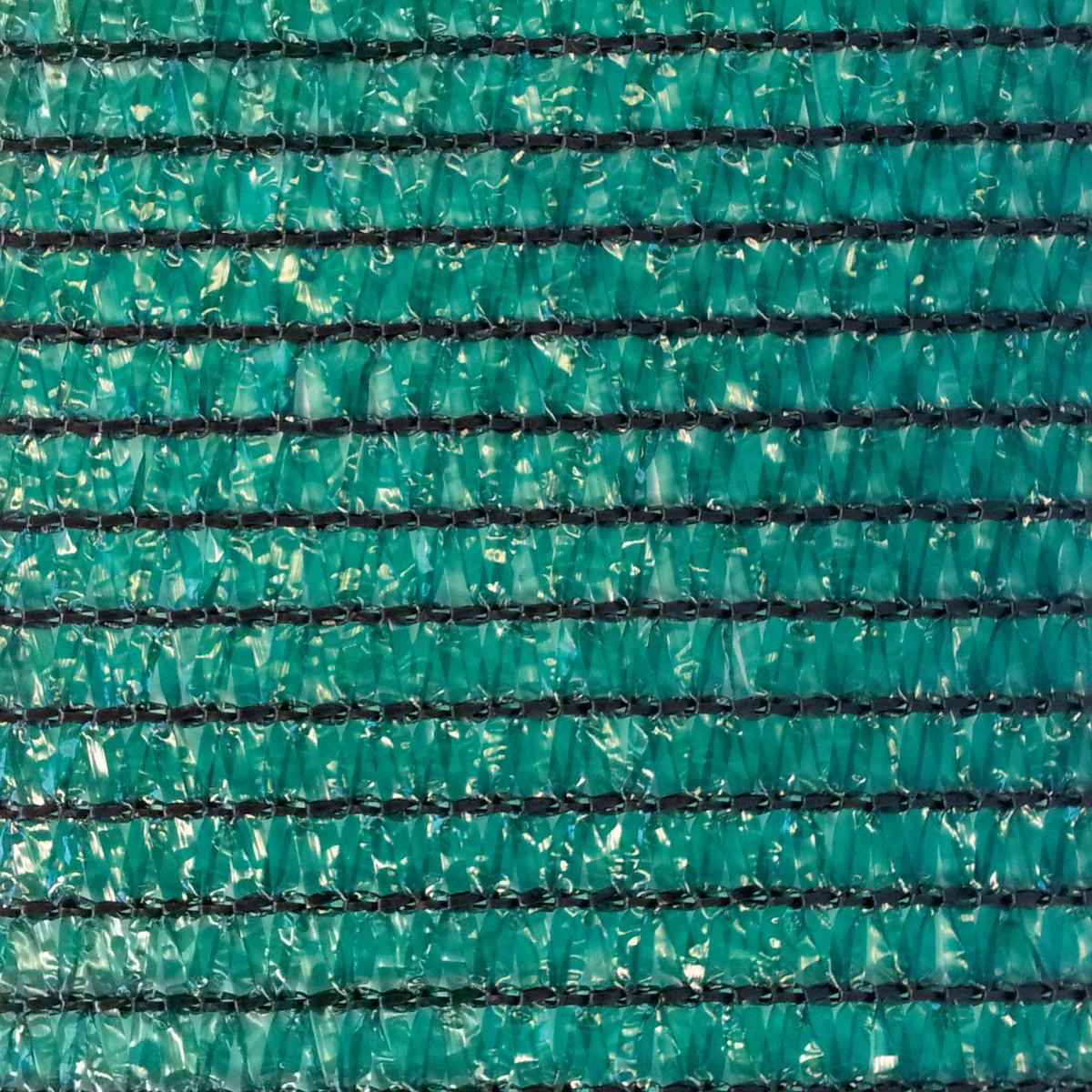 Rete ombreggiante verde frangisole 90 prezzo e offerte for Telo ombreggiante leroy merlin