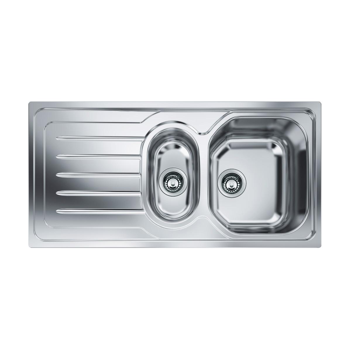 Lavello fragranite franke prezzi accessori cucina franke migliori prezzi franke mrx lavello cm - Lavelli cucina fragranite prezzi ...