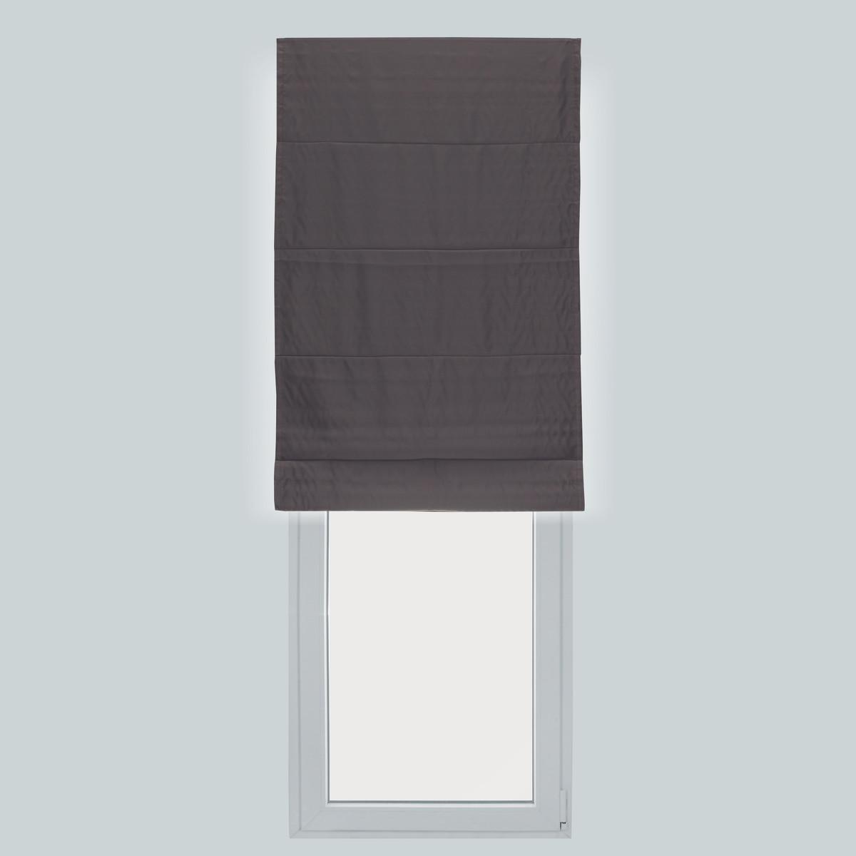Pacchetto dolce grigio como prezzo e offerte sottocosto - Pellicola oscurante vetri casa leroy merlin ...