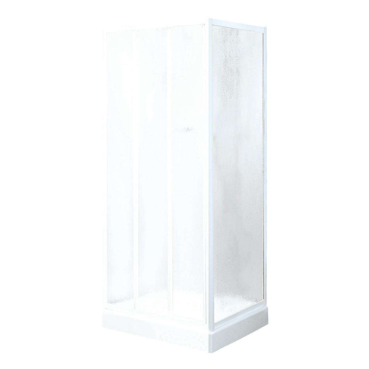 Grandform piatto doccia 110x70 prezzo e offerte sottocosto for Piatto doccia leroy merlin