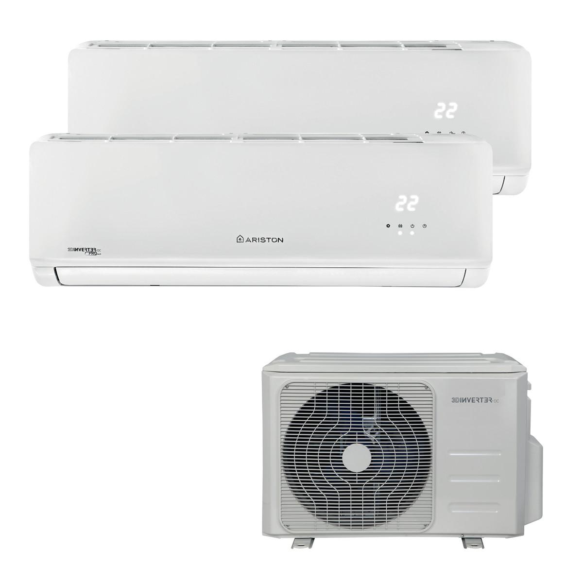 Prezzi Samsung climatizzatore inverter 12000  Prezzi e Negozi