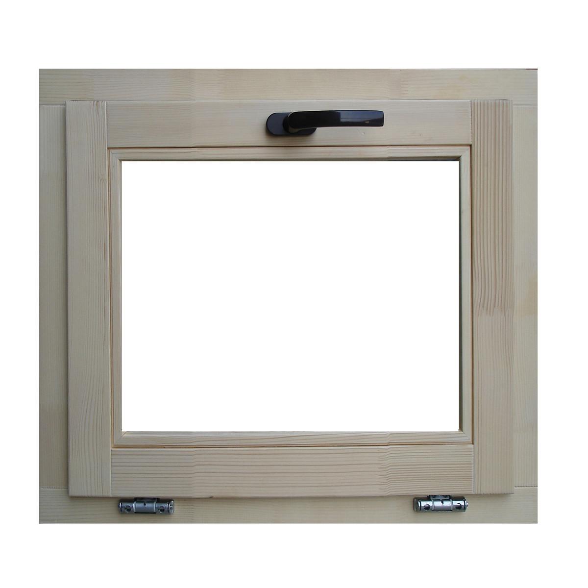 Miglior ventilatore finestra prezzo casa migliore - Finestre pvc economiche ...