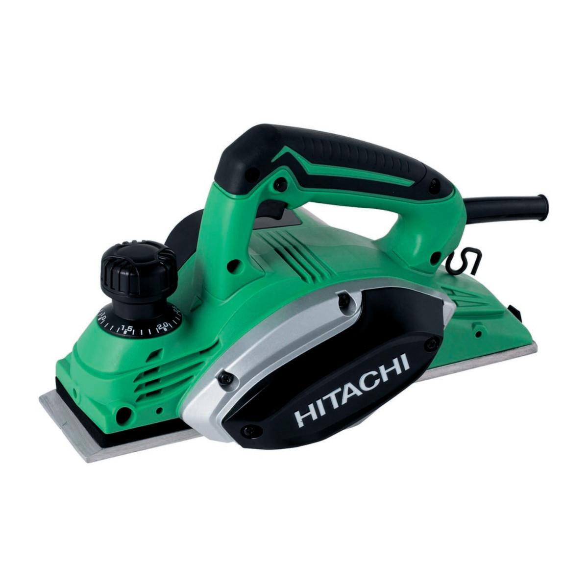 Hitachi Pialla Hitachi P20SF