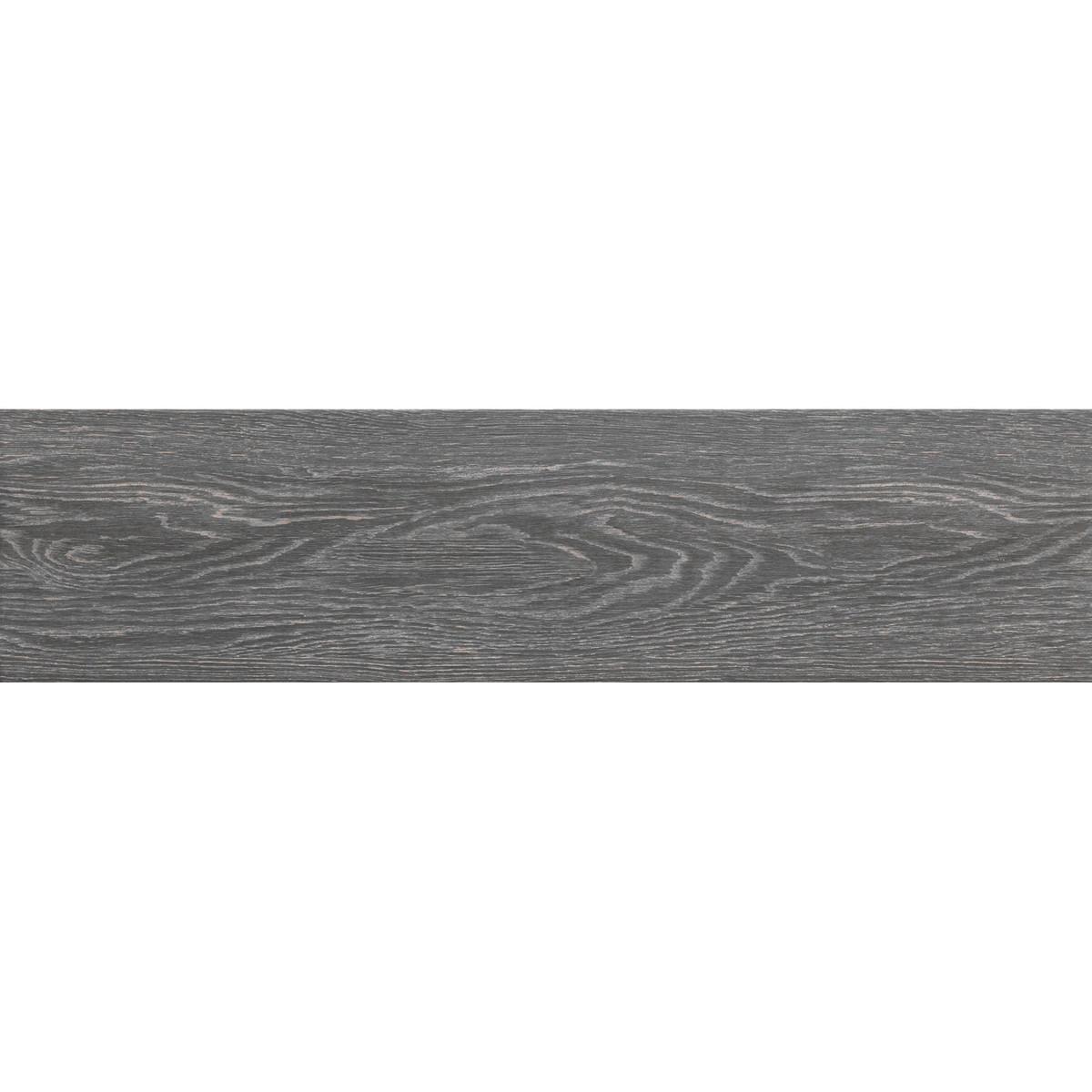 Piastrella griglia pavimento salvaprato in pvc - Leroy merlin cheque regalo ...