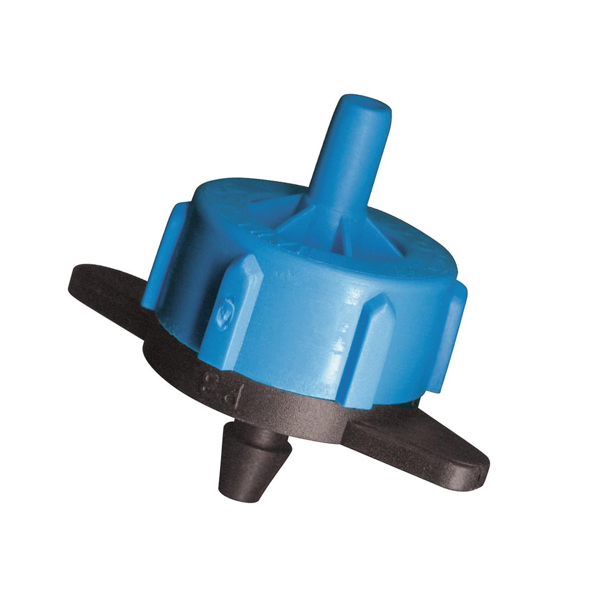 Rain astina per fissaggio gocciolatori h 310mm prezzo e for Geolia irrigazione