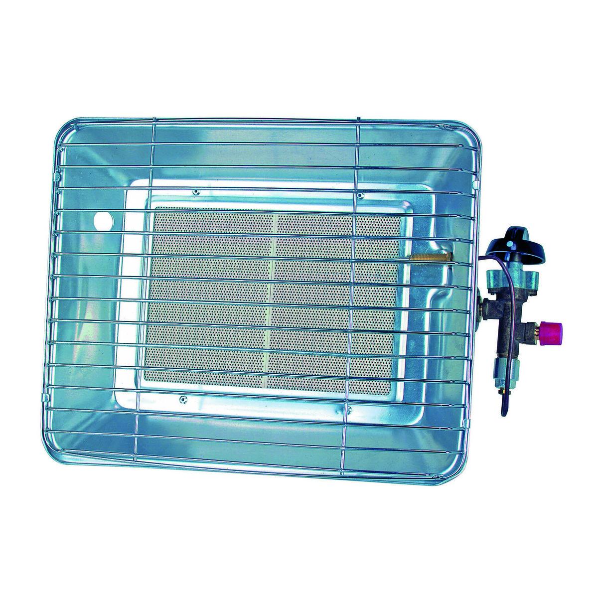 Stufetta fast heater prezzo migliore offerte for Handy heater italia opinioni